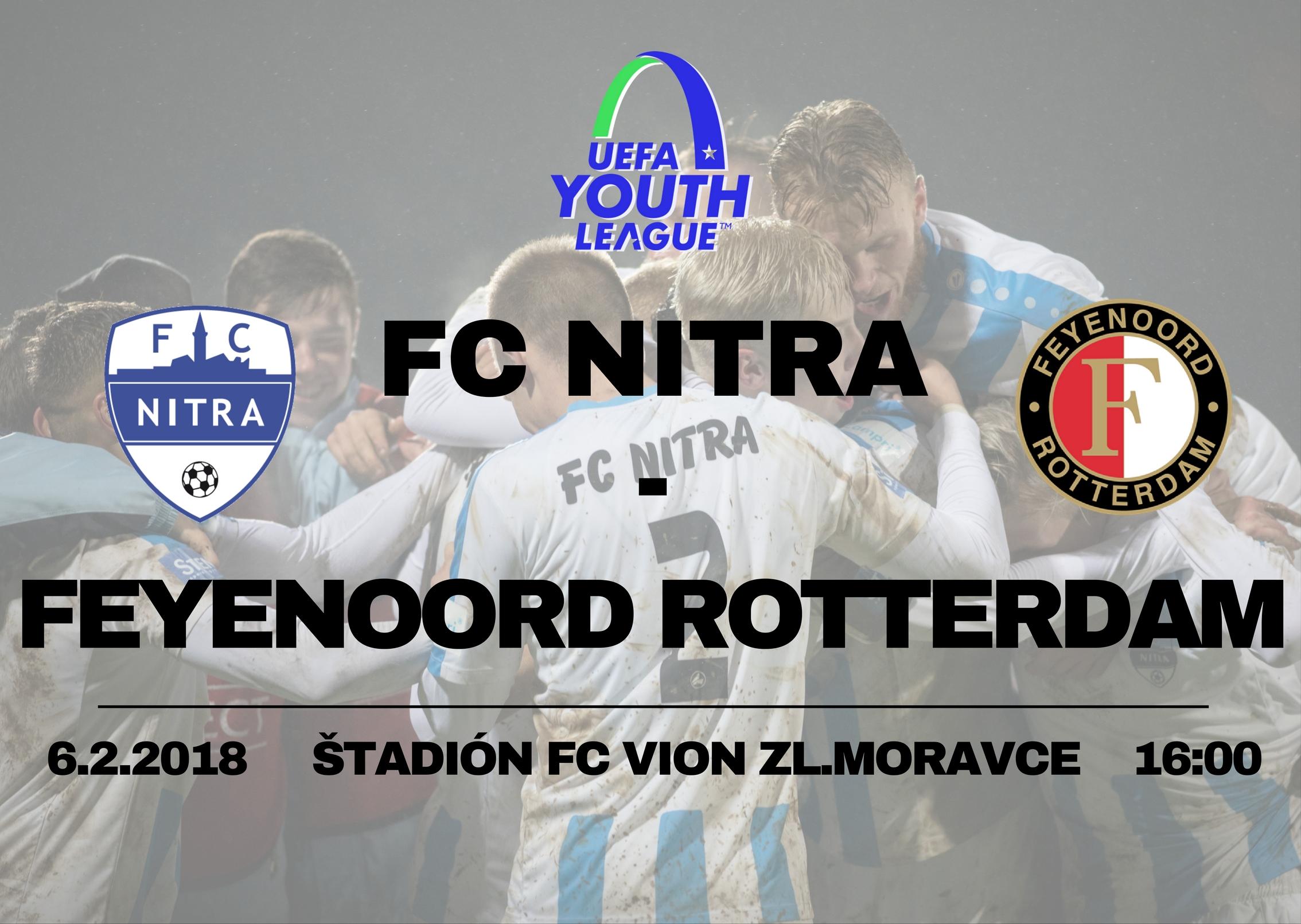 Chlapci z FC Nitra Naši chlapci z FC Nitra - Kam v meste  c586d98372